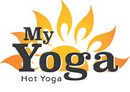 MyYoga | Durham Hot Yoga Studio